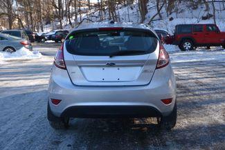2015 Ford Fiesta SE Naugatuck, Connecticut 3