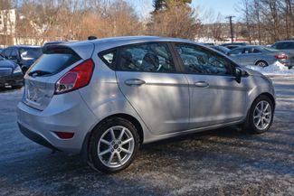 2015 Ford Fiesta SE Naugatuck, Connecticut 4