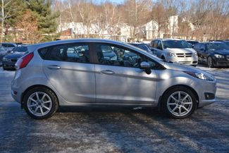 2015 Ford Fiesta SE Naugatuck, Connecticut 5