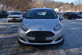 2015 Ford Fiesta SE Naugatuck, Connecticut 7