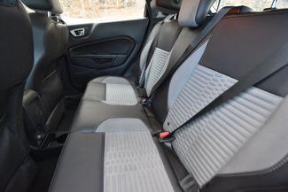 2015 Ford Fiesta ST Naugatuck, Connecticut 10
