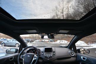 2015 Ford Fiesta ST Naugatuck, Connecticut 12