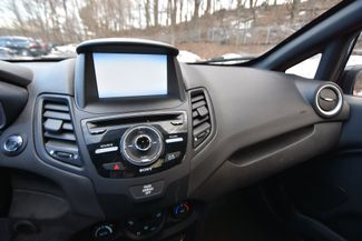 2015 Ford Fiesta ST Naugatuck, Connecticut 14