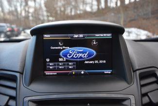 2015 Ford Fiesta ST Naugatuck, Connecticut 15