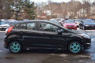 2015 Ford Fiesta ST Naugatuck, Connecticut 5
