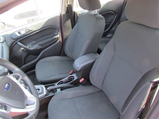2015 Ford Fiesta SE, Low Miles! Clean CarFax! New Orleans, Louisiana 11