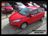 2015 Ford Fiesta SE, Low Miles! Factory Warranty! Clean CarFax! New Orleans, Louisiana