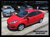 2015 Ford Fiesta SE, Clean CarFax! Guaranteed Credit Approval! New Orleans, Louisiana