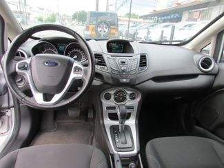 2015 Ford Fiesta SE, Low Miles! Gas Saver! Factory Warranty! New Orleans, Louisiana 11