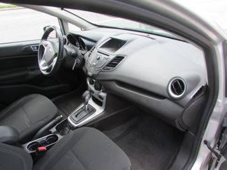 2015 Ford Fiesta SE, Low Miles! Gas Saver! Factory Warranty! New Orleans, Louisiana 20