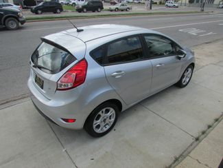 2015 Ford Fiesta SE, Low Miles! Gas Saver! Factory Warranty! New Orleans, Louisiana 6
