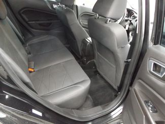 2015 Ford Fiesta SE Warsaw, Missouri 15