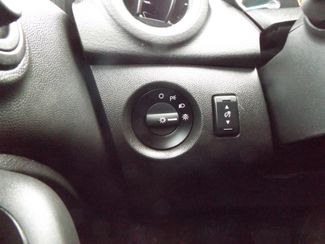 2015 Ford Fiesta SE Warsaw, Missouri 20