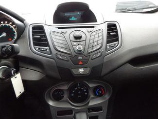 2015 Ford Fiesta SE Warsaw, Missouri 22