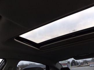 2015 Ford Fiesta SE Warsaw, Missouri 25