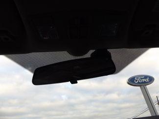 2015 Ford Fiesta SE Warsaw, Missouri 26