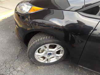 2015 Ford Fiesta SE Warsaw, Missouri 28