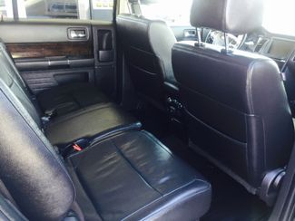 2015 Ford Flex Limited LINDON, UT 19