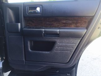 2015 Ford Flex Limited LINDON, UT 22