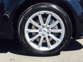 2015 Ford Flex Limited LINDON, UT 5