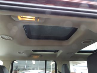 2015 Ford Flex Limited w/EcoBoost Warsaw, Missouri 11