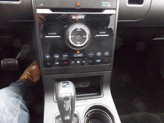 2015 Ford Flex Limited w/EcoBoost Warsaw, Missouri 32