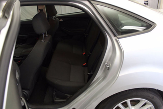 2015 Ford Focus SE  city OH  North Coast Auto Mall of Akron  in Akron, OH