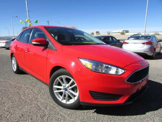 2015 Ford Focus SE | Albuquerque, New Mexico | Automax Lomas-[ 2 ]