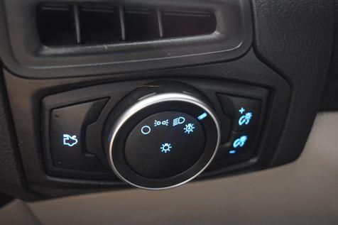 2015 Ford Focus SE | Arlington, TX | Lone Star Auto Brokers, LLC in Arlington, TX