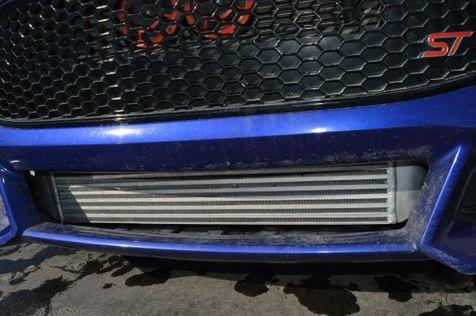 2015 Ford Focus ST | Bountiful, UT | Antion Auto in Bountiful, UT