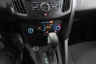2015 Ford Focus S Chicago, Illinois 13