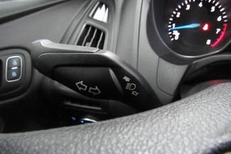 2015 Ford Focus S Chicago, Illinois 19