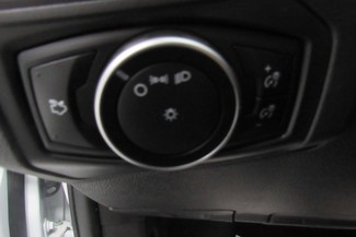 2015 Ford Focus S Chicago, Illinois 20