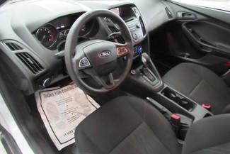 2015 Ford Focus S Chicago, Illinois 7