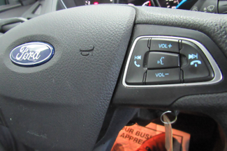 2015 Ford Focus SE W/ BACK UP CAM Chicago, Illinois 14