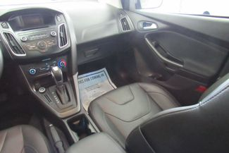 2015 Ford Focus SE W/ BACK UP CAM Chicago, Illinois 15