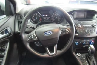 2015 Ford Focus SE W/ BACK UP CAM Chicago, Illinois 17