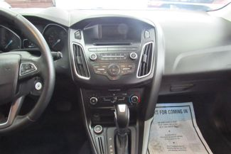 2015 Ford Focus SE W/ BACK UP CAM Chicago, Illinois 18
