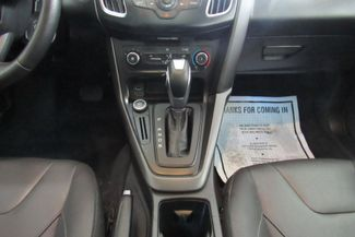 2015 Ford Focus SE W/ BACK UP CAM Chicago, Illinois 19