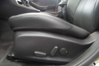 2015 Ford Focus SE W/ BACK UP CAM Chicago, Illinois 22