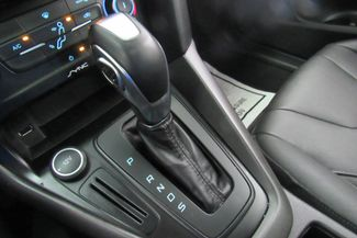 2015 Ford Focus SE W/ BACK UP CAM Chicago, Illinois 35