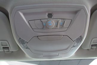 2015 Ford Focus SE W/ BACK UP CAM Chicago, Illinois 38
