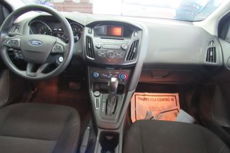 2015 Ford Focus SE W/ BACK UP CAM Chicago, Illinois 9