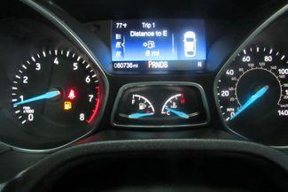 2015 Ford Focus Titanium W/ NAVIGATION SYSTEM/ BACK UP CAM Chicago, Illinois 20