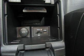 2015 Ford Focus Titanium W/ NAVIGATION SYSTEM/ BACK UP CAM Chicago, Illinois 21