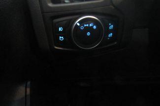 2015 Ford Focus Titanium W/ NAVIGATION SYSTEM/ BACK UP CAM Chicago, Illinois 24