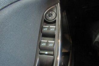 2015 Ford Focus Titanium W/ NAVIGATION SYSTEM/ BACK UP CAM Chicago, Illinois 25