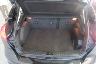 2015 Ford Focus Titanium W/ NAVIGATION SYSTEM/ BACK UP CAM Chicago, Illinois 8