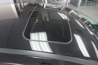 2015 Ford Focus Titanium W/ NAVIGATION SYSTEM/ BACK UP CAM Chicago, Illinois 27