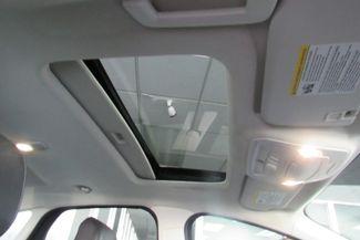 2015 Ford Focus Titanium W/ NAVIGATION SYSTEM/ BACK UP CAM Chicago, Illinois 28